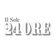 press-foodscovery-sole24ore