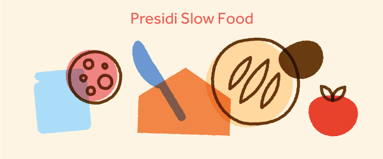 Slow Food - Macelleria Colosa